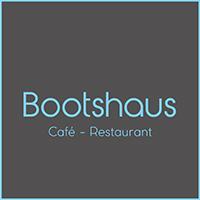 Bootshaus Café Restaurant Sigmaringen