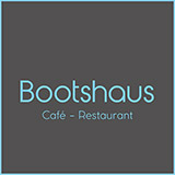 Bootshaus Sigmaringen Logo